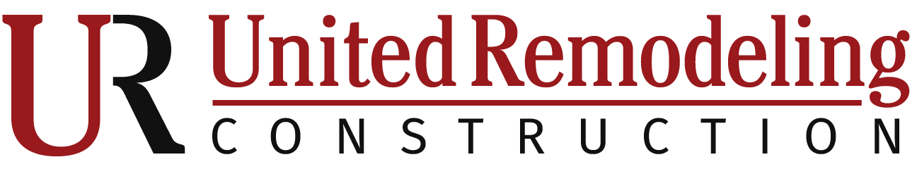 United Remodeling Construction - Home Builders and Remodelers